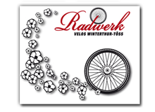 radwerk13.png